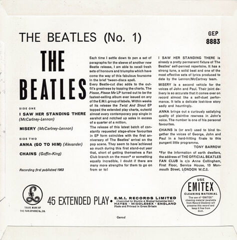 File:The-Beatles-No-1 back.jpg