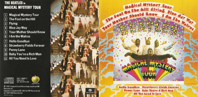 File:Magical mystery tour us.jpg