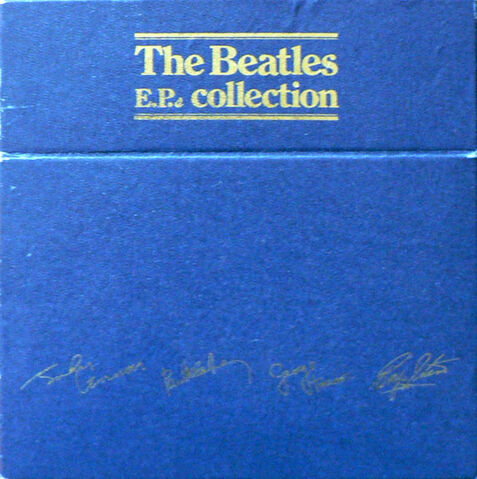 File:Ep collection.jpg