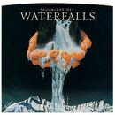 Waterfalls uk