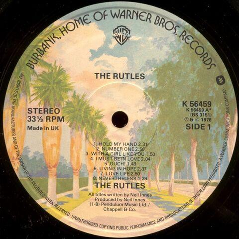 File:Rutles uk side 1 label.jpg