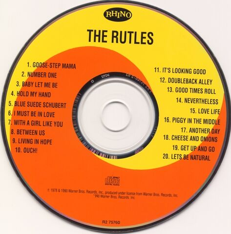 File:Rutles cd uk cd.jpg