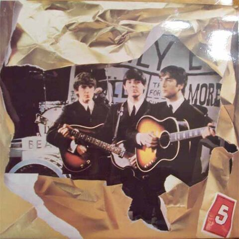 File:From liverpool uk lp 5.jpg