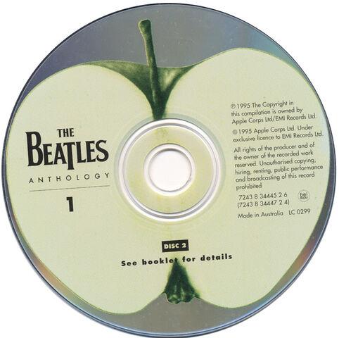 File:Anthology 1 aus cd 2.jpg