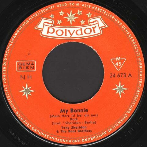File:My bonnie.jpg