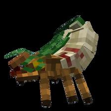 Termitepic