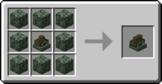 Dual Sulfur Furnace