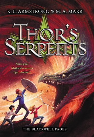 File:Thor's Serpents.png