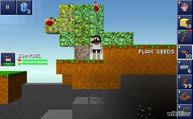 File:670px-Farm-Apples-in-The-Blockheads-Step-1.jpg