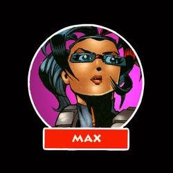 Maxene