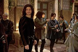 http://the-borgias.wikia.com/wiki/File:015_The_Wolf_and_the_Lamb_episode_still_of_Cesare_Borgia