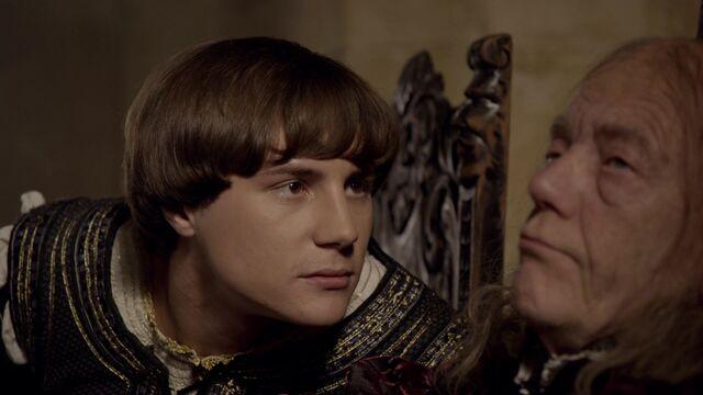 File:001 The Moor screencaps of Alfonso of Naples.jpg