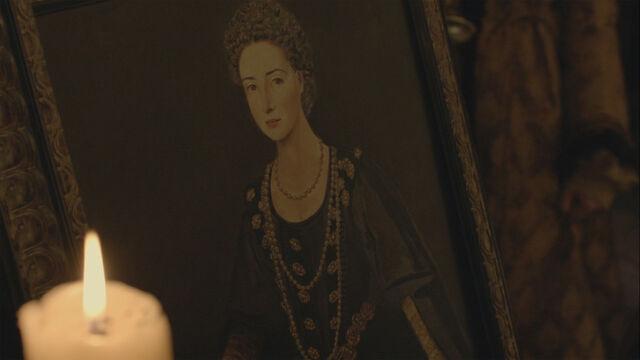 File:001 The Beautiful Deception screencap of Maria Enrique de Luna.jpg