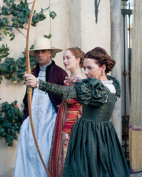http://the-borgias.wikia.com/wiki/File:003_Lucrezia%27s_Gambit_episode_still_of_Rodrigo_Borgia,_Giulia_Farnese_and_Vanozza_Cattaneo