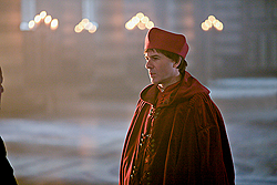 File:014 Day of Ashes episode still of Ascanio Sforza 250px.png