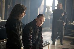 http://the-borgias.wikia.com/wiki/File:001_Lucrezia%27s_Gambit_episode_still_of_Cesare_Borgia_and_Niccolo_Machiavelli