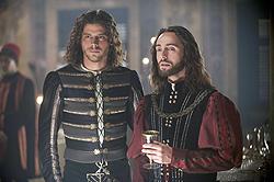 http://the-borgias.wikia.com/wiki/File:010_Siblings_episode_still_of_Cesare_Borgia_and_French_Ambassador