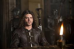 http://the-borgias.wikia.com/wiki/File:016_Siblings_episode_still_of_Cesare_Borgia