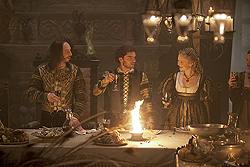 http://the-borgias.wikia.com/wiki/File:002_The_Wolf_and_the_Lamb_episode_still_of_Ferdinand_II_of_Naples,_Alfonso_of_Aragon_and_Lucrezia_Borgia