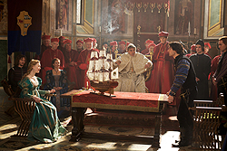 File:008 Truth and Lies episode still 250px.png