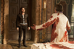 File:001 The Purge episode still of Cesare Borgia and Rodrigo Borgia 250px.png