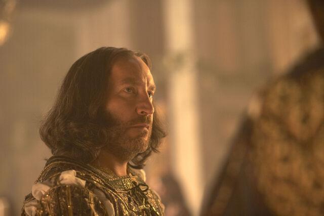 File:001 Lucrezia's Wedding episode still of Giovanni Sforza.jpg
