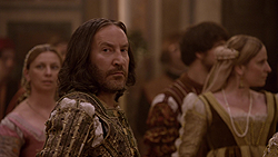 File:002 Lucrezia's Wedding screencap of Giovanni Sforza 250px.png