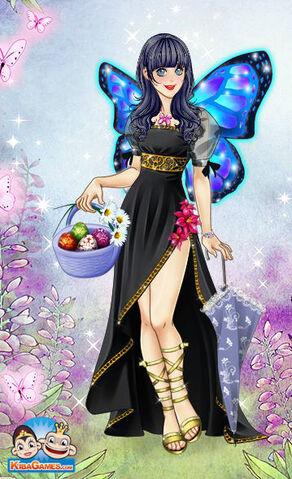 File:Sarah Brightman the Easter butterfairy.jpg