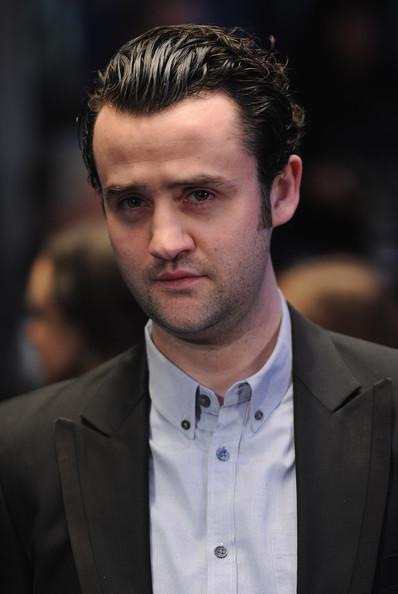 daniel mays actor