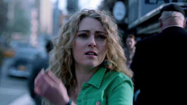 File:Thecarriediaries0101-0038.jpg