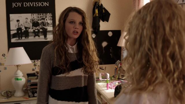 File:Thecarriediaries0101-0080.jpg
