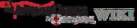 TVD Wiki Affiliates Wordmark 2