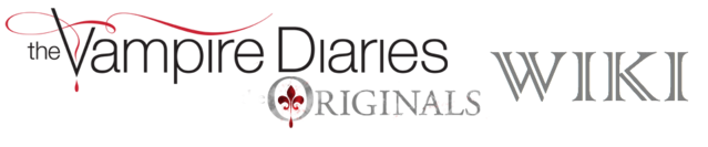 File:TVD Wiki Affiliates Wordmark 2.png