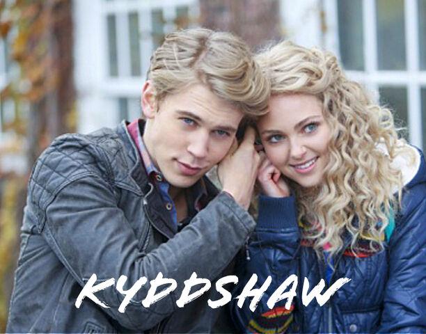 File:Kyddshaw.jpg