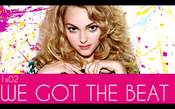 http://the-carrie-diaries.wikia.com/wiki/File:Carrie_Diaries_1x02_We_Got_the_Beat_-_The_Go-Go%27s