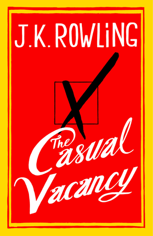 File:Wikia-Visualization-Main,thecasualvacancy549.png