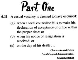 The-casual-vacancy-part-one-wiki