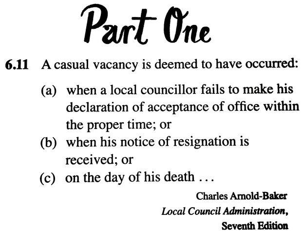 File:The-casual-vacancy-part-one-wiki.jpg