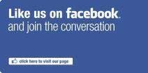 Facebooklikeus