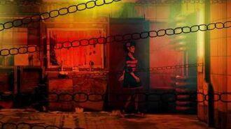 Lorelai Harvester Games dev peek