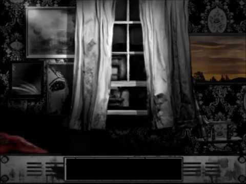 File:The Susan room.jpg