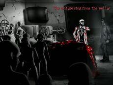 http://www.adventuregamers.com/images/screenshots/27622/y3d8b8o__full