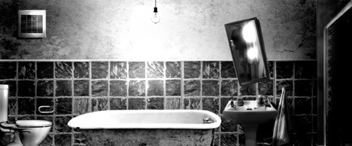 File:Bathroom.jpg