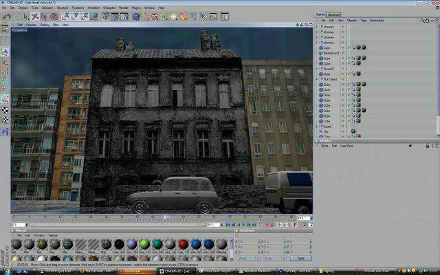 File:Making.jpg