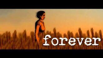 Siah - Forever Lyrics -HD-