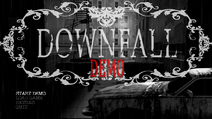 Downfall DEMO