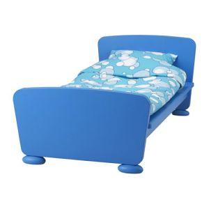 File:CII Child's Bed.jpg