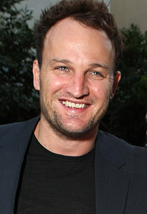 File:090220jasonclarke1.jpg