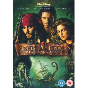 File:Pirates of the caribbean dead mans chest DVD.jpg