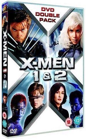 File:X-Men 1 & 2 DVD Double Pack.jpg